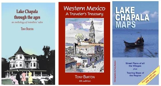 sombrero-books-sales-page
