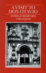 bedford-don-otavio-red
