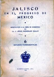 gonzalez-gallo-jalisco-en-el-progreso-de-mexico