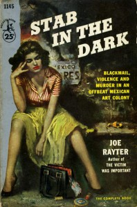rayter-stab-in-the-dark-cover