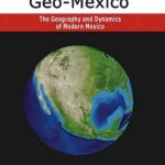 NEW - Geo-Mexico, available on 15 January 2010