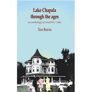 Lake Chapala Through the Ages