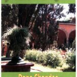 House In The Sun by Dane Chandos (reprint by Tlayacapan Press, 1999)