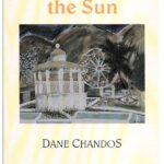 Village In The Sun by Dane Chandos (reprint by Tlayacapan Press, 1998)