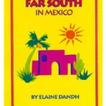 A House Far South in Mexico by Elaine Dandh (Perception Press 2000)