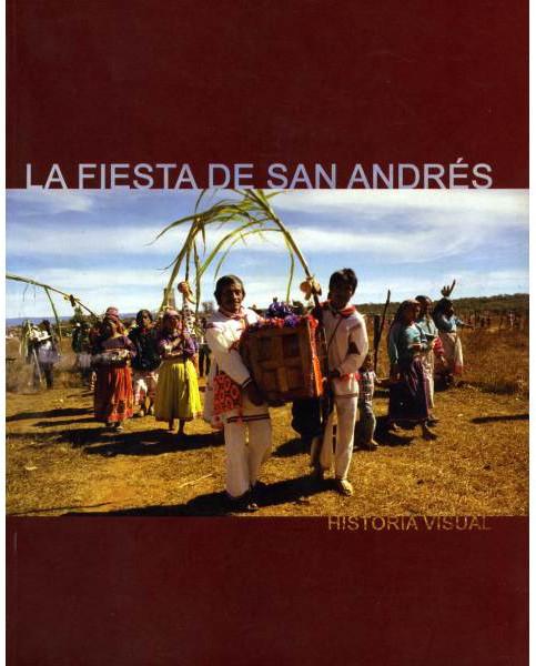 fiesta-san-andres