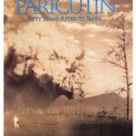 Paricuín, 50 years after its birth, by Simón Lázaro Jiménez (Editorial Agata, 1994)