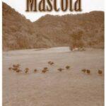 Mascota  (Editorial Agata, Fotoglobo, 2003)