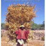 The Tarahumar of Mexico,  Their Environment and Material Culture, by Campbell W. Pennington