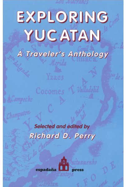 perry-yucatan