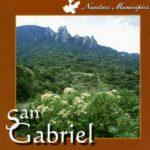 San Gabriel,  Editorial Agata / Fotoglobo, 2004