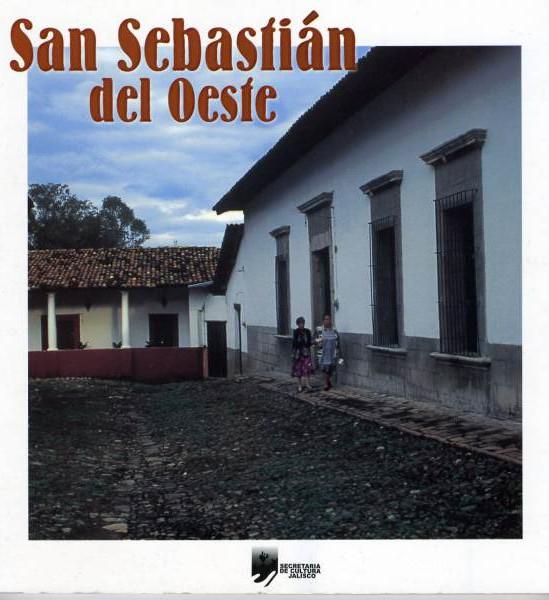 san-sebastian-del-oeste