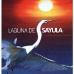 Laguna de Sayula; humedad del sur de Jalisco, México (Unión Editorialista. 2005)