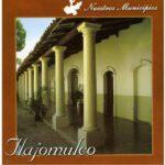 Tlajomulco  (Editorial Agata, Fotoglobo, 2004)