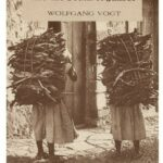 Juan Rulfo and The South of Jalisco, by Wolfgang Vogt (1995)