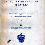 Jalisco en el progreso de México (1947)