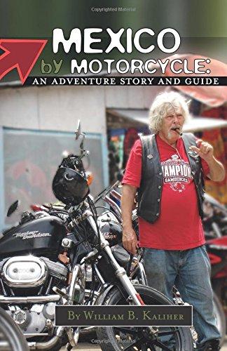 kalliher-motorcycle