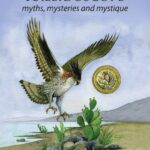 Mexican Kaleidoscope: myths, mysteries and mystique - Kindle edition now out