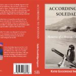 According to Soledad: memories of a Mexican childhood
