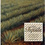 A Drink Named Tequila, by José María Muria and Ricardo Sánchez (Ed. Agata, 1996)